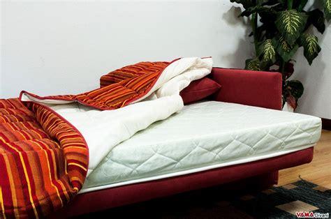 divani letto apertura a libro divano letto con apertura a libro vama divani