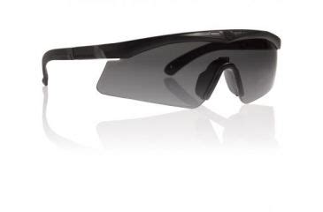 revision sawfly us eyewear system 4 0076 9800 up