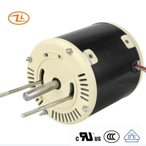 epcos capacitor in dubai series capacitor motor 28 images china my series