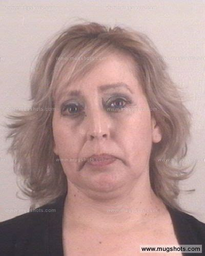 Tarrant County Official Records Beatriz Reyna Mugshot Beatriz Reyna Arrest Tarrant County Tx