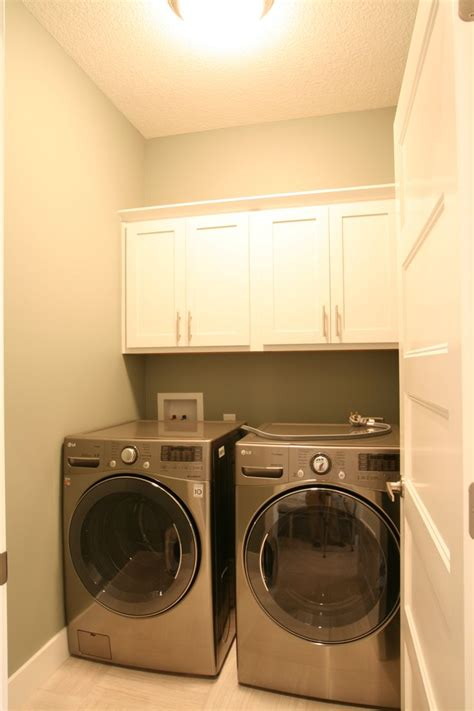 cabinets above washer dryer 17 best images about laundry room on pinterest front