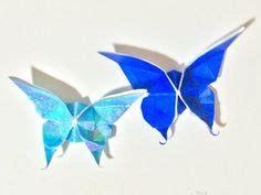 Origami Cat Ears - お年玉袋 伝承折形 のし付き紙幣包み 祝儀袋の原点 origami 折形 origata