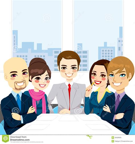 office clipart office staff clipart 101 clip