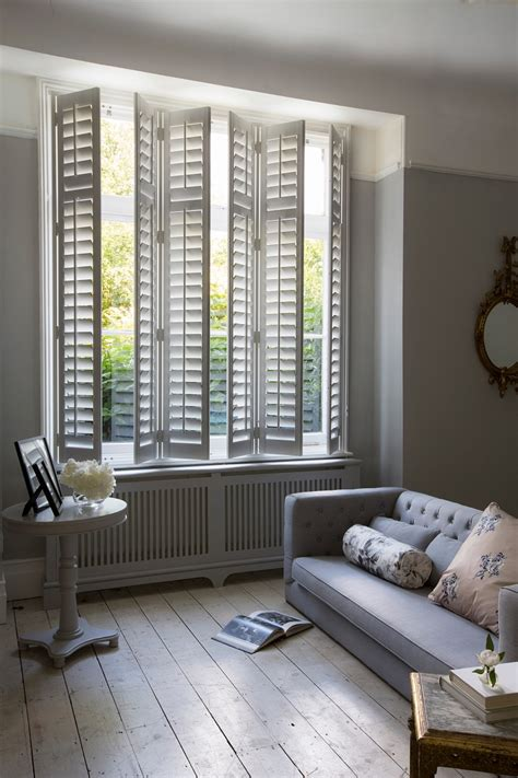 living room shutters interior decorating updates