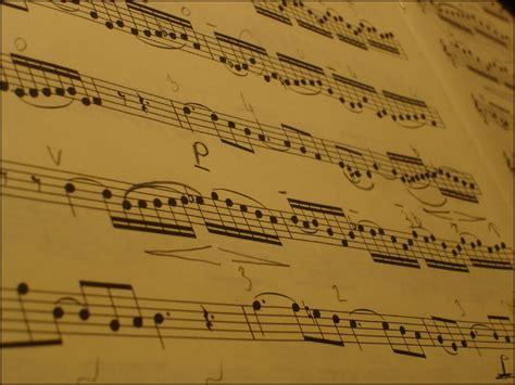 musique de chambre d馭inition esth 233 tique de la musique serge carfantan