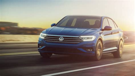 2020 Vw Jetta by 2020 Volkswagen Jetta Gli Confirmed With Independent Rear