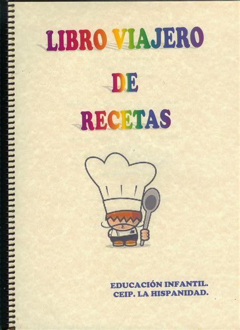 libro mis recetas de cocina caja de sorpresas libro de recetas