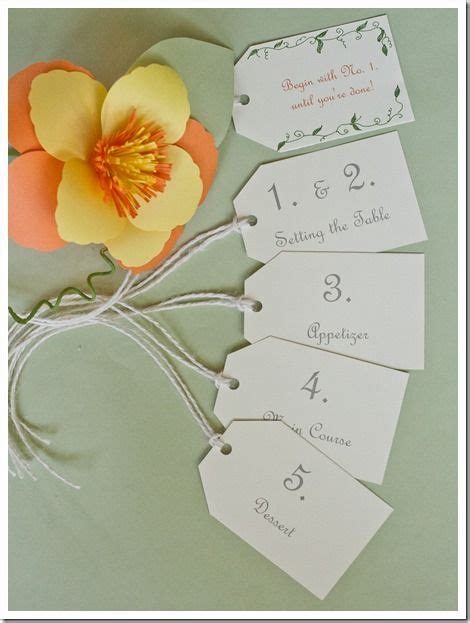 gift wrapping ideas for bridal shower bridal shower gifts and wrapping ideas quot i do quot wedding
