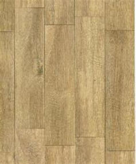 Wooden Floor Tiles India by Wooden Floor Tiles Manufacturers Suppliers Exporters