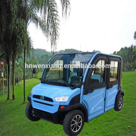 siege electrique voiture 4 portes 4 si 232 ges 45 km h voiture 201 lectrique 224 vendre