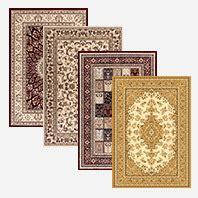 klassische teppiche klassische teppiche orientalische teppiche orientteppiche