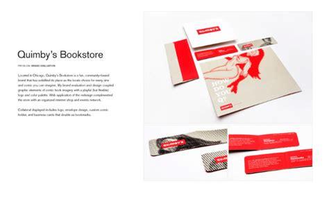 visual communication design portfolio exle junior portfolio ku visual communication