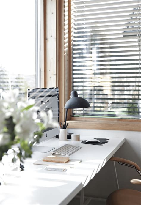 Temporary Office Space by Temporary Office Space Stylizimo Bloglovin