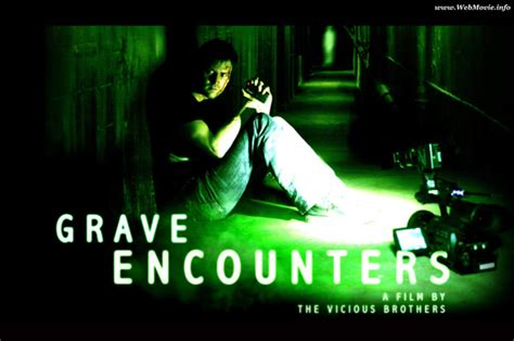 kisah nyata film grave encounters der ultimative horror film thread filme allgemein hifi