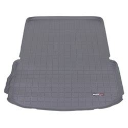 2014 Ford Explorer Rubber Floor Mats by 2014 Ford Explorer Floor Mats Etrailer