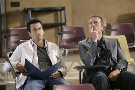 How Many Seasons Of House Md Are There 12 Strange Reasons Actors Were Written Out Of Shows Goliath