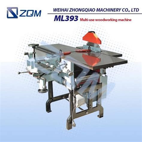german woodworking machinery manufacturers 22 innovative german woodworking machines egorlin