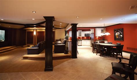basement is a home to wide cinemascope home basement is a home to wide cinemascope home theater