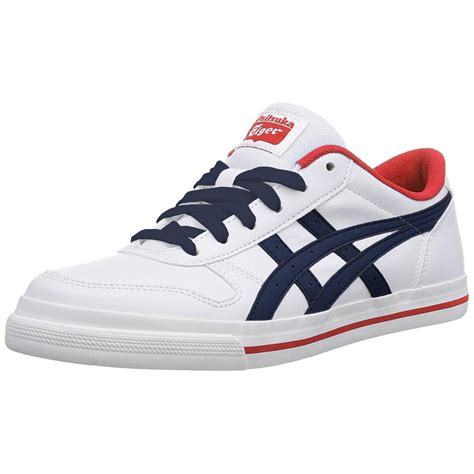 Asic Onitsuka Tiger asics onitsuka tiger aaron syn sneaker shoes trainers