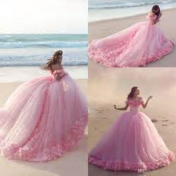play pink celebrity dress up games pink prom dresses 16 boutique prom dresses