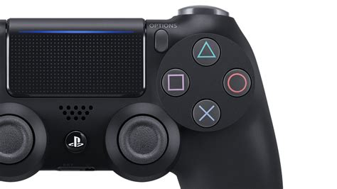 best ps4 controllers 2017 the 5 best playstation 4 controllers you can buy expert reviews