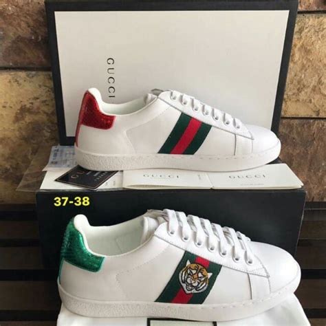 Shoes Gucci Import 10 gucci shoes preloved s fashion shoes on carousell