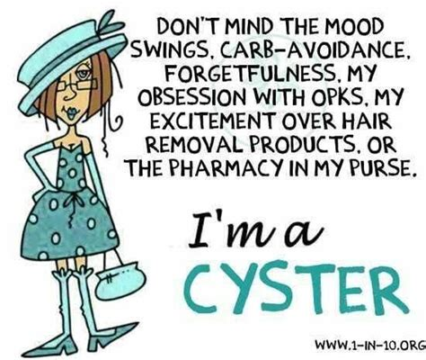 pcos and mood swings 17 best images about pcos awareness on pinterest my mom