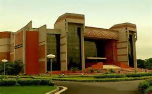 Iim Calcutta 1 Year Mba by Iim C Student To Get Rs 4 5 Lakh Stipend Per Month News