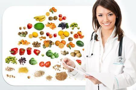 pressione alta dieta alimentare piani alimentari dieta dash combatti l ipertensione e