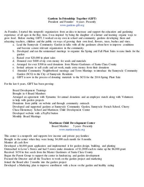 admin resume sle 100 100 administrative resume sle help banking