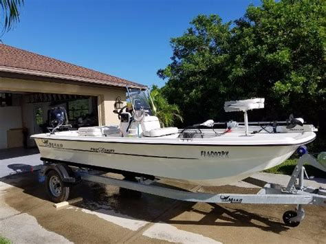 mako cc boats mako pro 16 skiff cc boats for sale boats