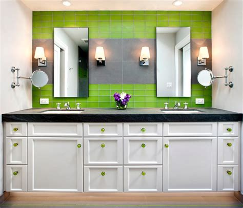 Bathroom Cabinets You Put Together Yourself Helpful Tips For Painting Cabinets