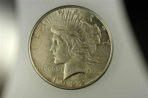 how much is the silver dollar worth what are silver dollars worth american eagle silver dollar
