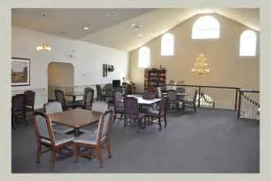 brentwood nursing home dallas tx brentwood at hobart hobart in with 33 reviews