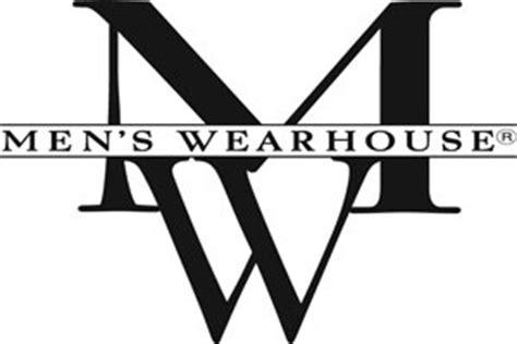 mens warehouse aspect customers