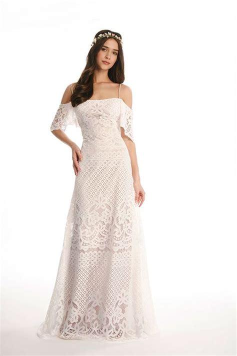 dress the population summer 2017 bridesmaid dresses nawo 30 beach summer wedding dresses 2016 2017 cinefog