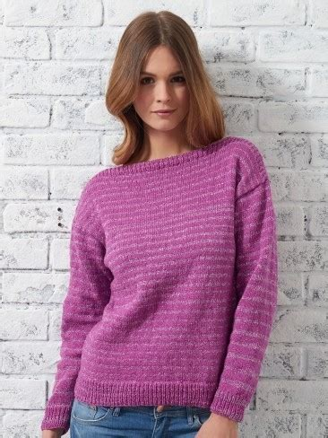 knitting pattern simple ladies jumper free knitting patterns womens sweaters crochet and knit