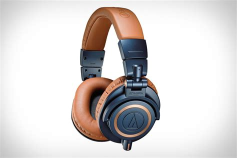 Earphone Audio Technica my feedly audio technica m50x headphones your personal shopping