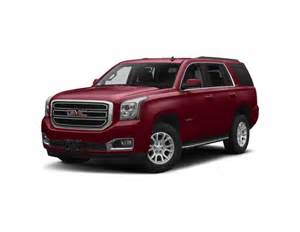 Gmc And Buick Dealer Stockredfront Detroit Buick Gmc Dealers