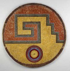 1000 images about shields amp bucklers on pinterest roman