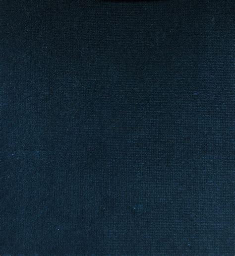Cotton Upholstery Ralph Lauren Fabrics English Riding Velvet Blue Ribbon