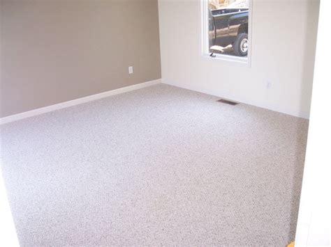 berber carpet bedroom berber carpet master bedroom carpet vidalondon