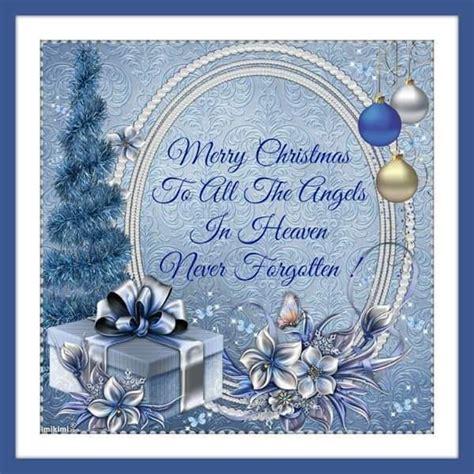 merry christmas    angels  heaven  images christmas  heaven angels