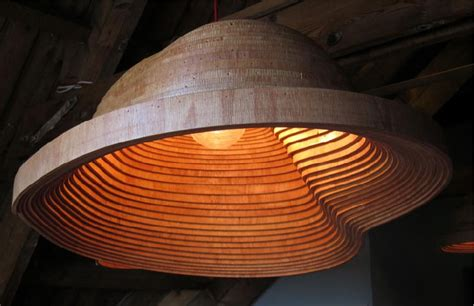 Handmade Light Fixtures - fixtures furniture clue