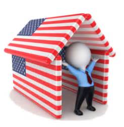 supplement j national interest waiver imin immigration firm immigration and