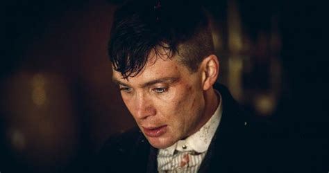 thomas shelby peaky blinders peaky blinders images thomas shelby wallpaper and