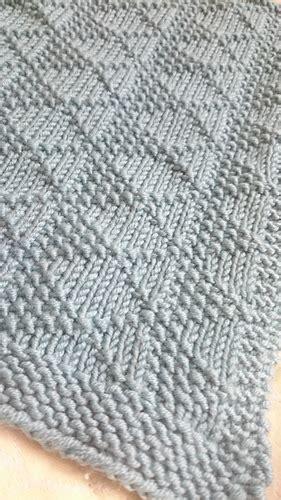 knitting for charity ireland ravelry melanie s blanket pattern by auroraknit