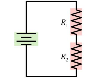 ohmic resistors in series mastering physics power rating of a resistor mastering physics 28 images in the circuit shown in the figure