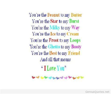 for best friend best friend quote