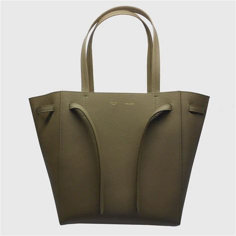 Zara Kabas Bag In Bag Ori c 233 line cabas tote bag the handbag concept